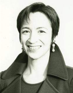 Anna Ogino