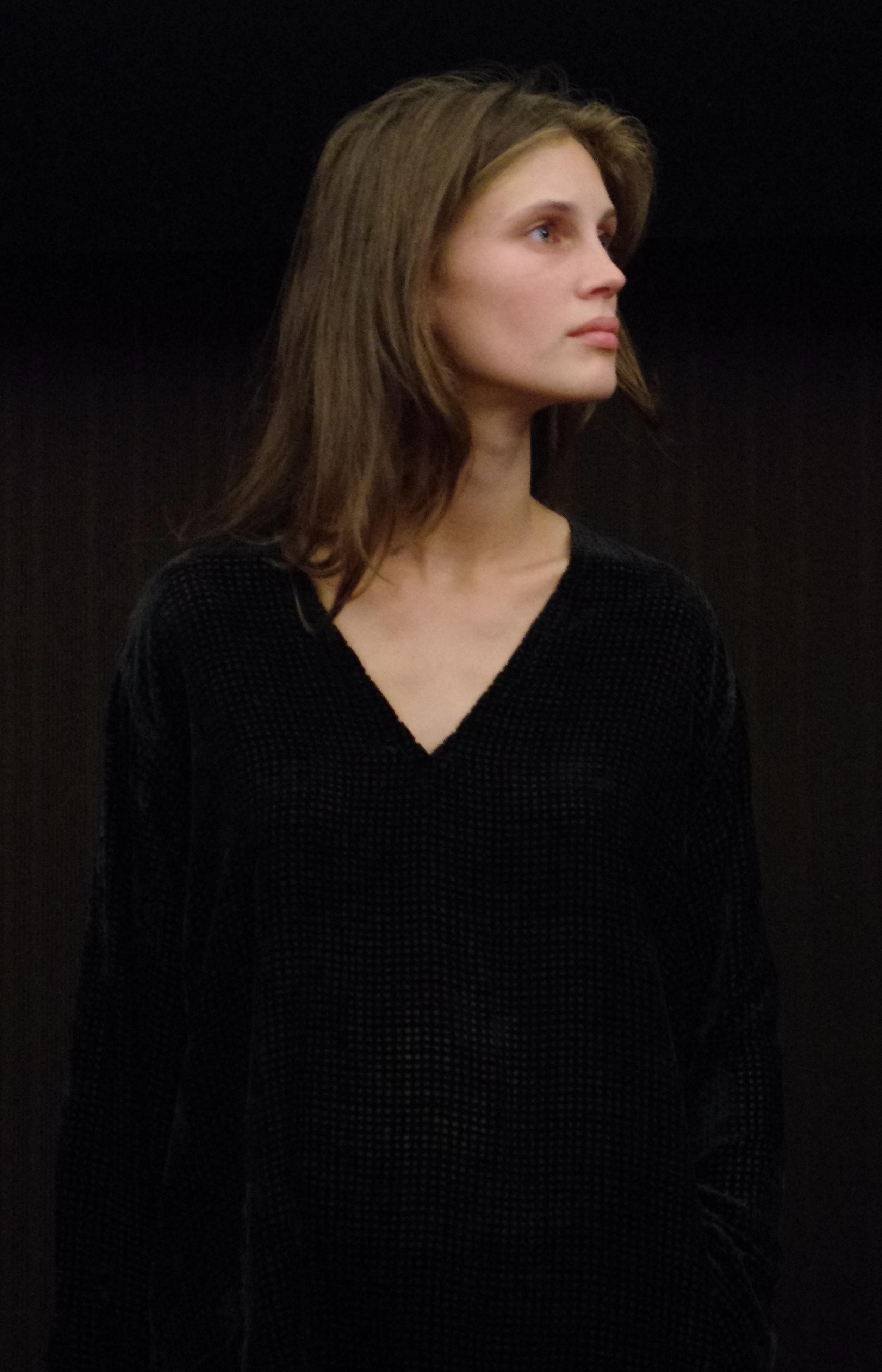 Brittany Nicole Kovler