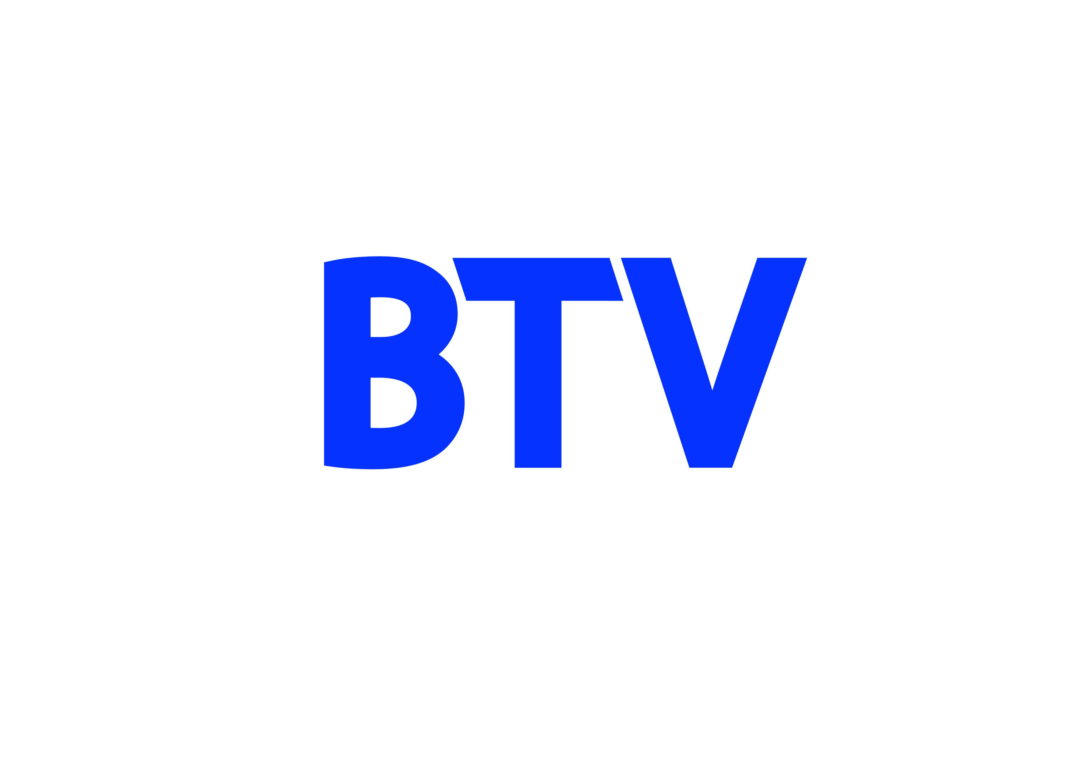 BTV (Lithuania) - Wikipedia