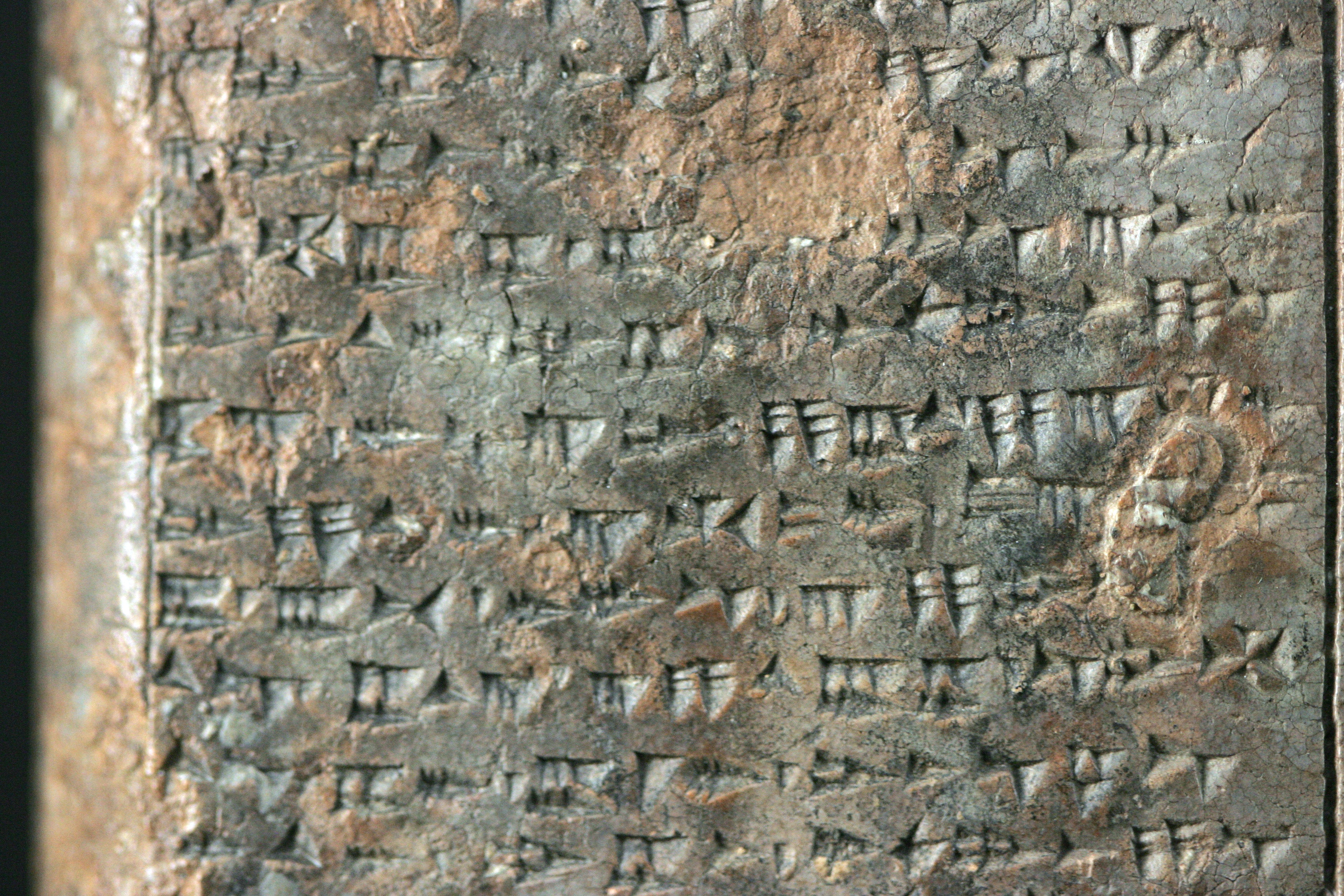 UGARITIC TEXTS DOWNLOAD
