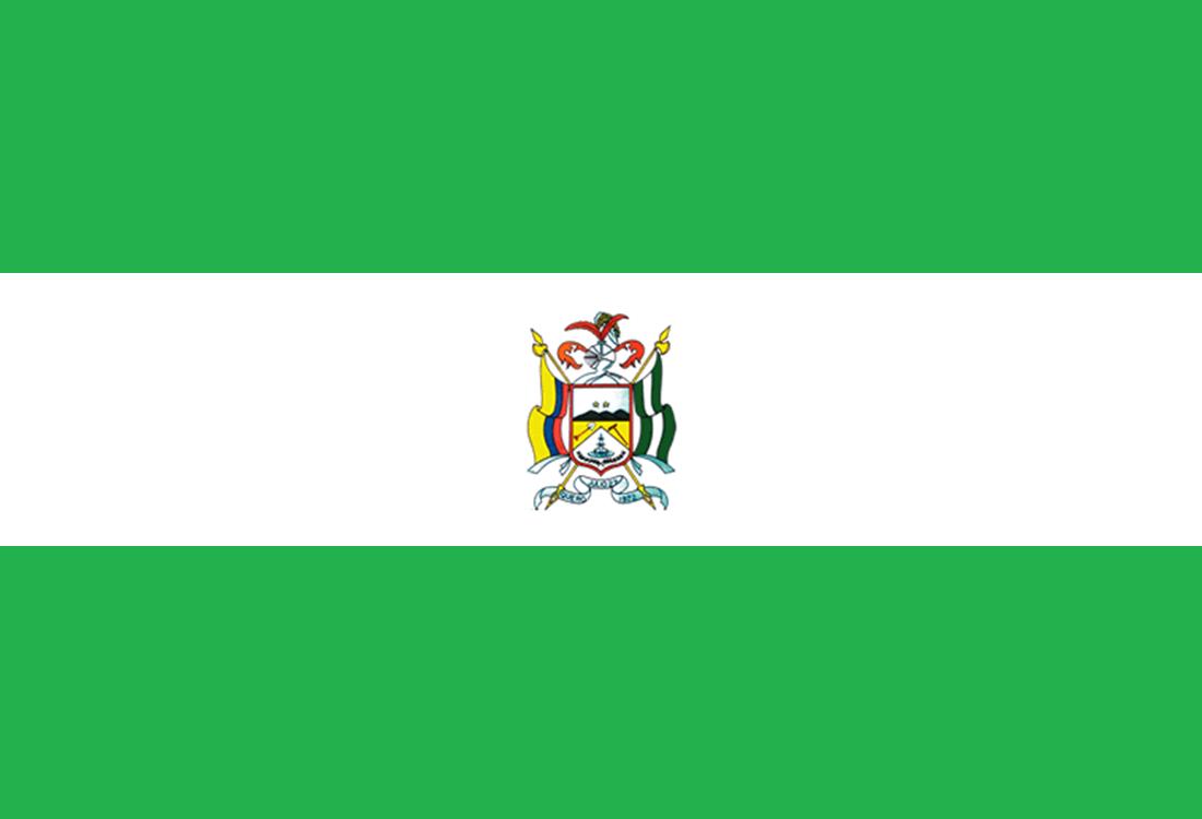 Descripción Bandera de Quero.png