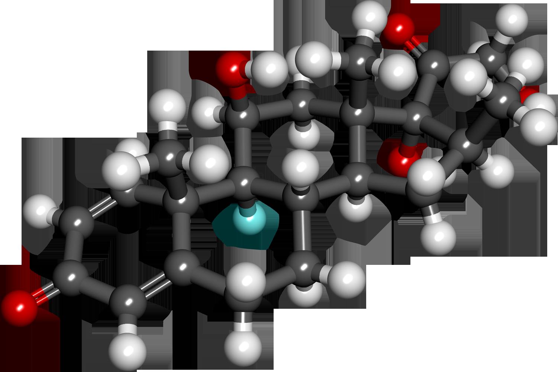 De picazón hidrocortisona valerato de alivio la