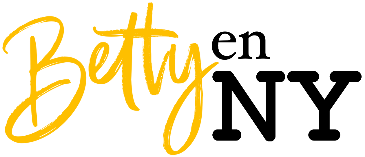 Betty en NY – Wikipédia, a enciclopédia livre