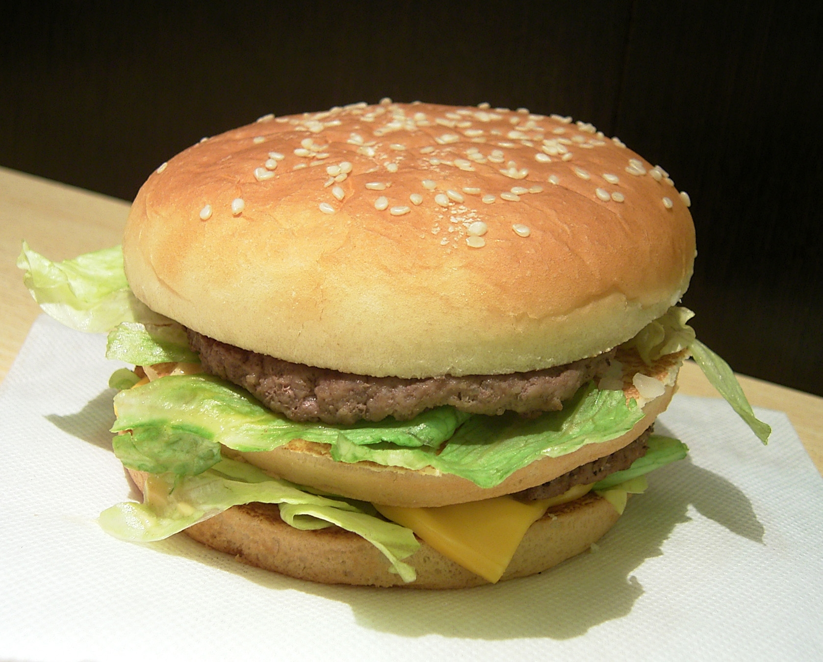 File big mac hamburger japan 1 jpg wikimedia commons for Burger de
