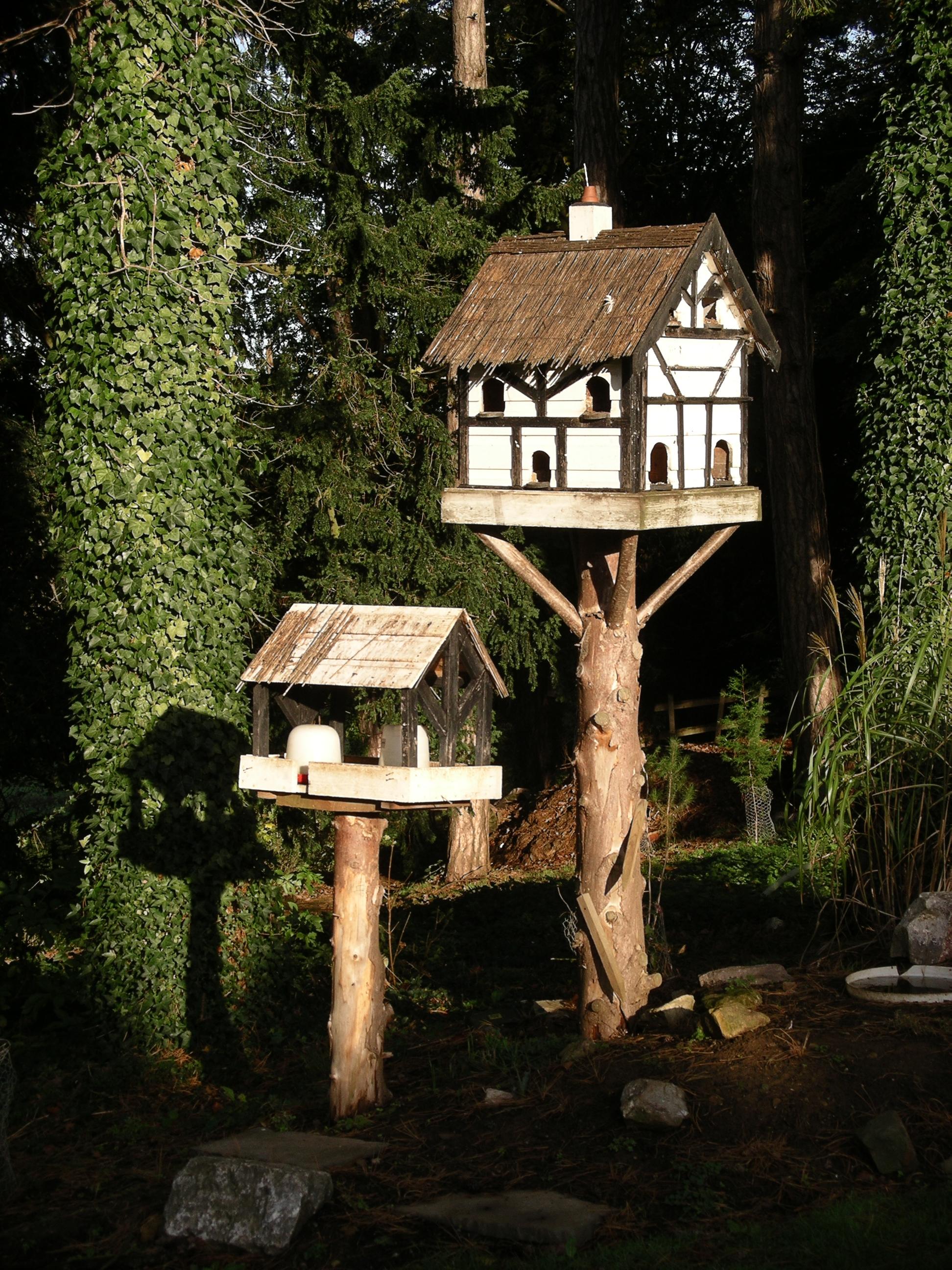http://upload.wikimedia.org/wikipedia/commons/6/66/Bird_box%40Bird_feeding_station%40Tortworth_Court.JPG?uselang=fr