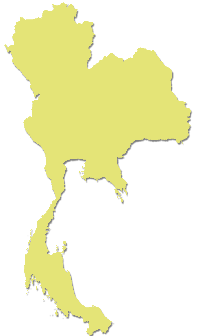 FileBlankMap Thailand Iconpng Wikimedia Commons - Thailand blank map