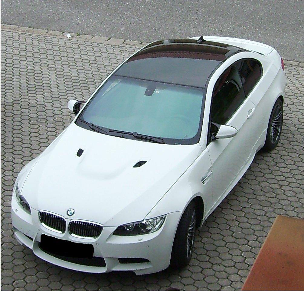 bmw 503 cars news videos images websites wiki lookingthis com. Black Bedroom Furniture Sets. Home Design Ideas