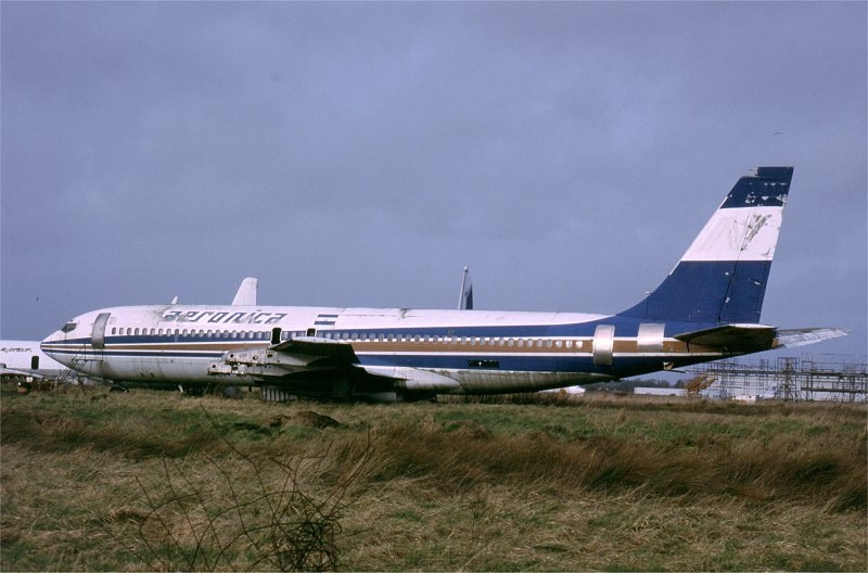 File Boeing 707