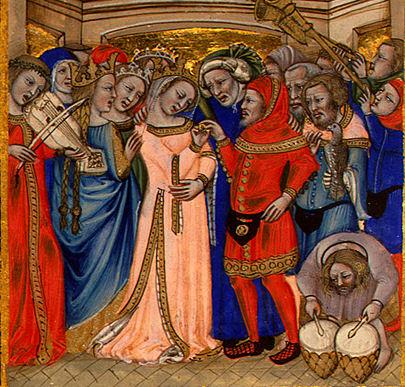 File:Bologna marriage.jpg