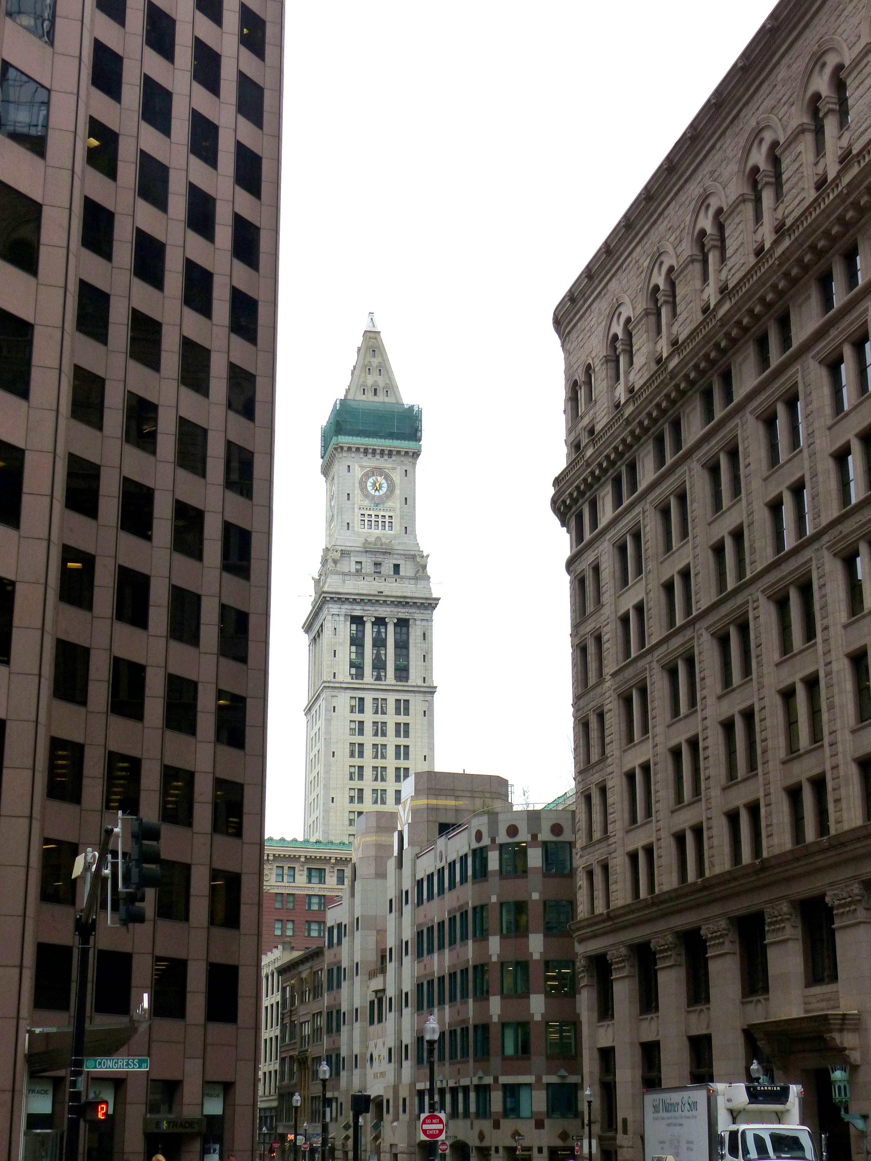 File Boston Marriott S Custom House Tower Panoramio Jpg Wikimedia Commons