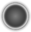 Bouton black off.png