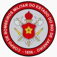 Brasão CBMRJ mini.PNG