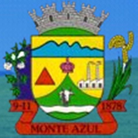 Monte Azul Minas Gerais fonte: upload.wikimedia.org