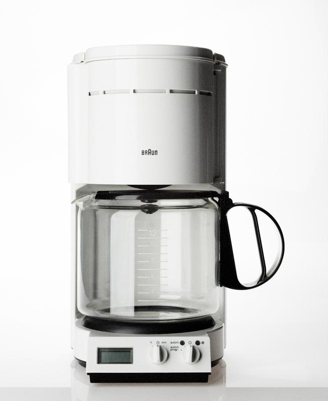 Original Braun Coffee Maker : File:Braun Coffee Maker.jpg - Wikimedia Commons