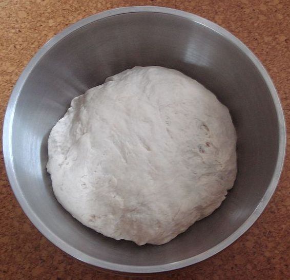 Fichier:Breaddough1.jpg