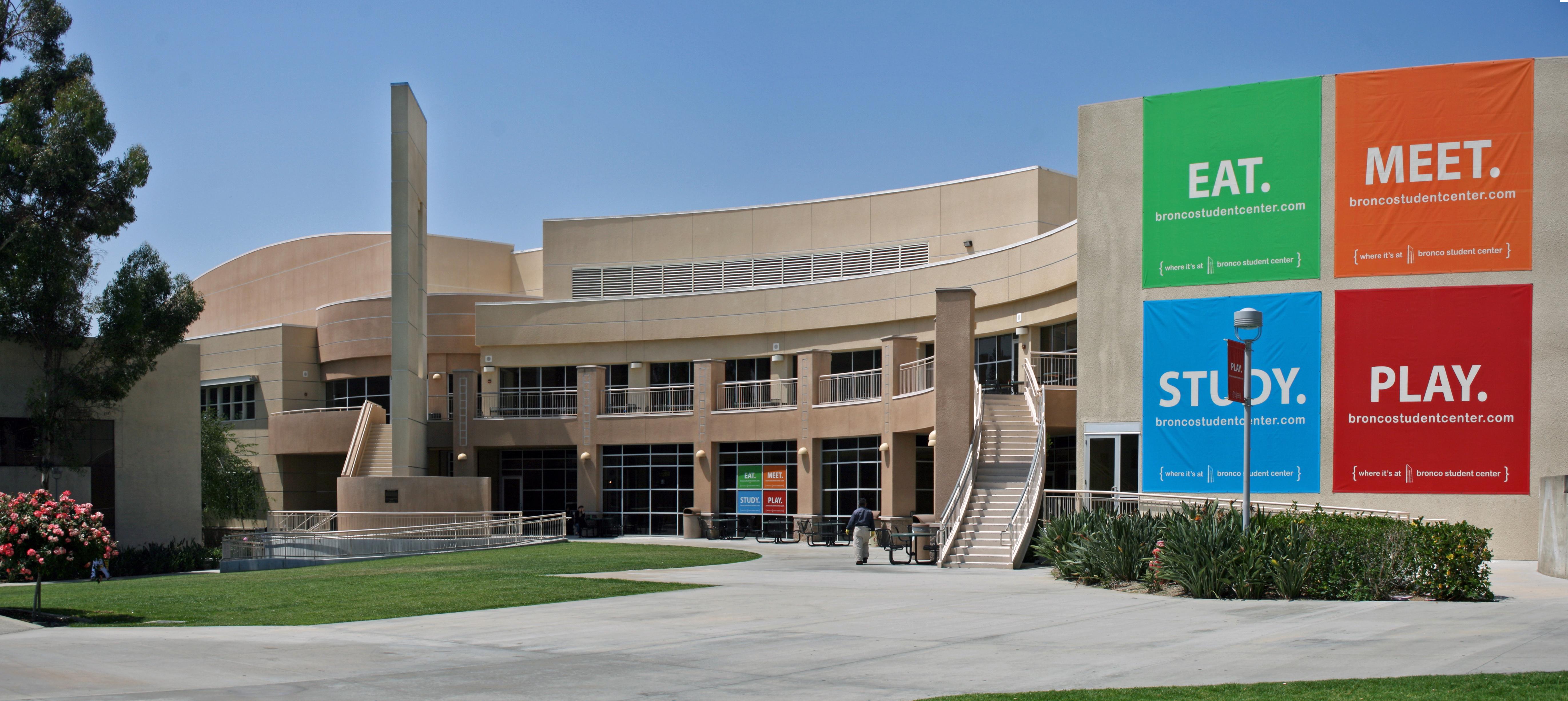 California State University Long Beach Radio