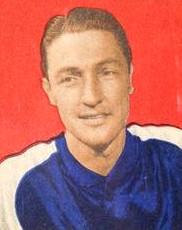 Bruce Hale 1948