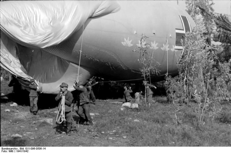 Bundesarchiv_Bild_101I-096-0506-14,_Nord