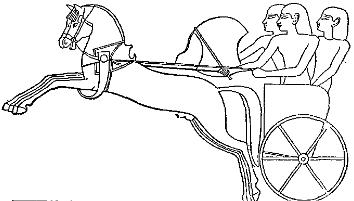 C+B-Chariot-Fig7-HittiteChariot.PNG