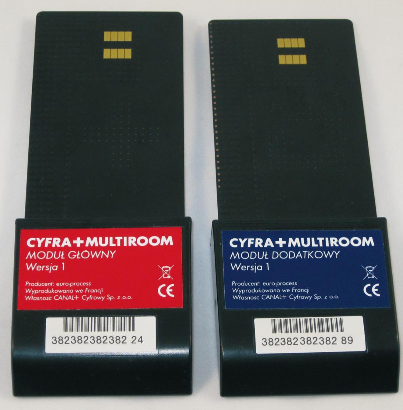 CYFRA+MULTIROOM.jpg