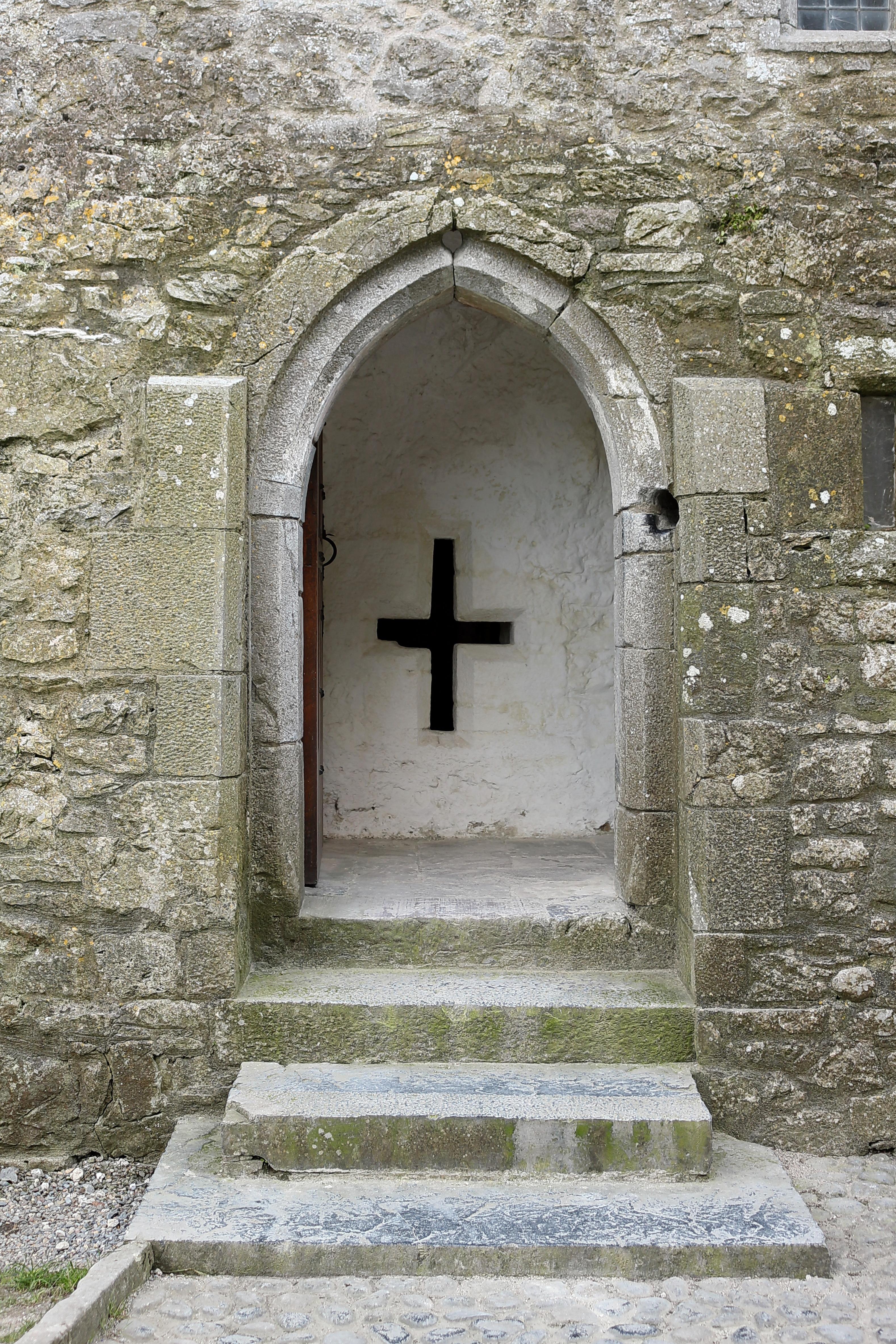 Ireland Christian Dating For (CDFF) #1 Christian Singles Site