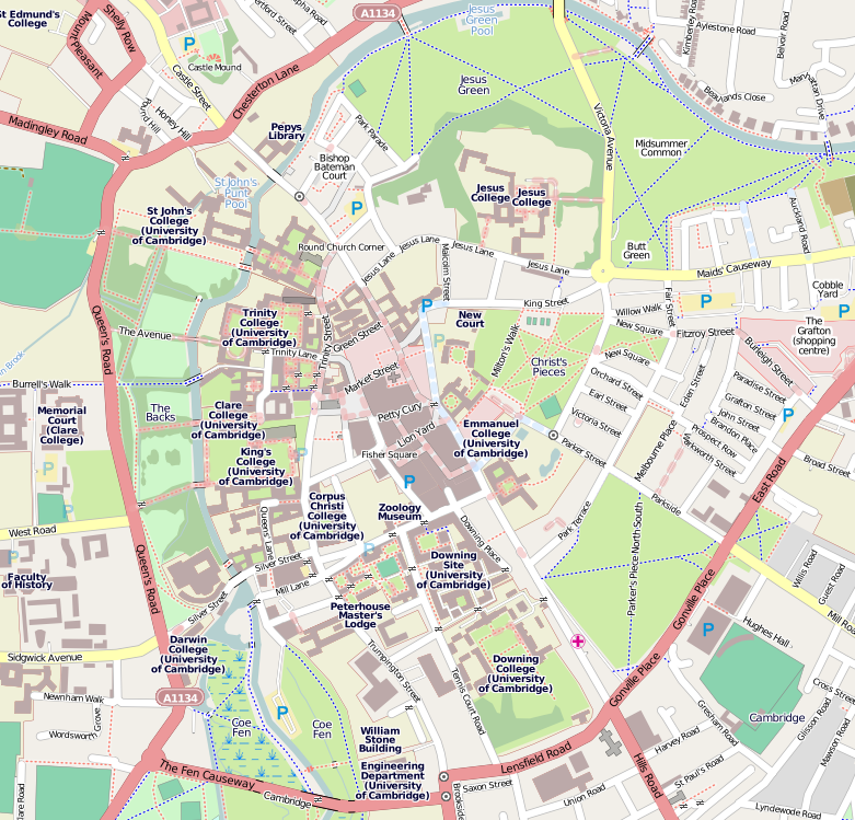 File Cambridge Centre Map Png Wikipedia