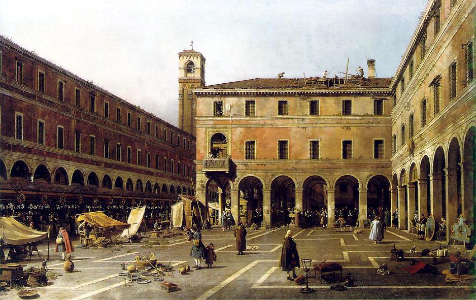 http://upload.wikimedia.org/wikipedia/commons/6/66/Canaletto_%28Giovanni_Antonio_Canal%29%2C_Il_Campo_di_Rialto.jpg