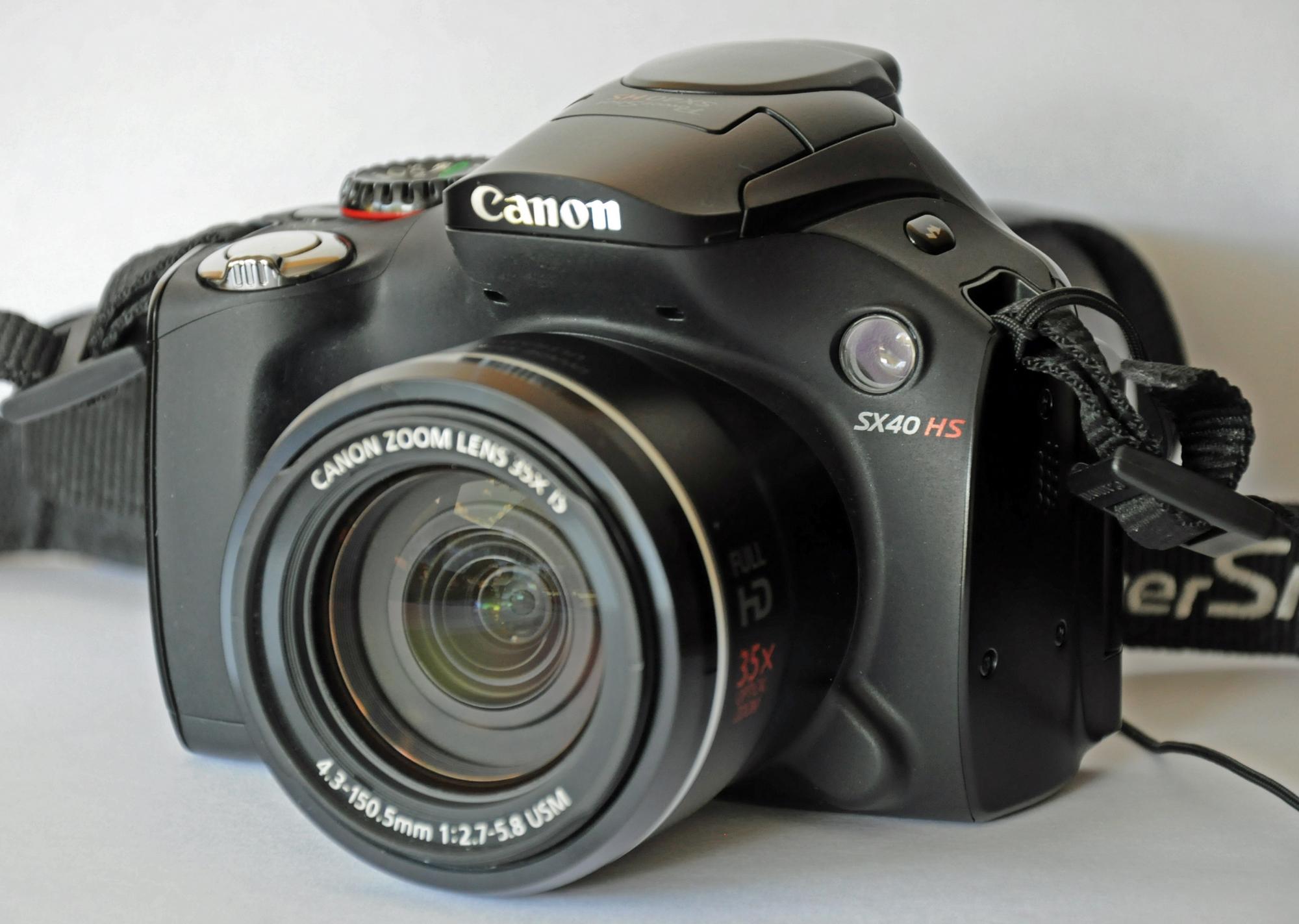 file canon powershot sx40 hs jpg wikimedia commons