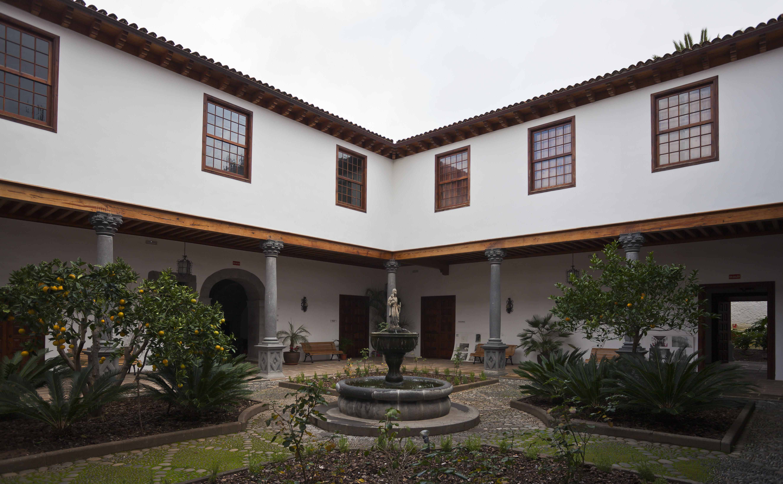 File casa salazar san crist bal de la laguna tenerife - Casas en la laguna ...