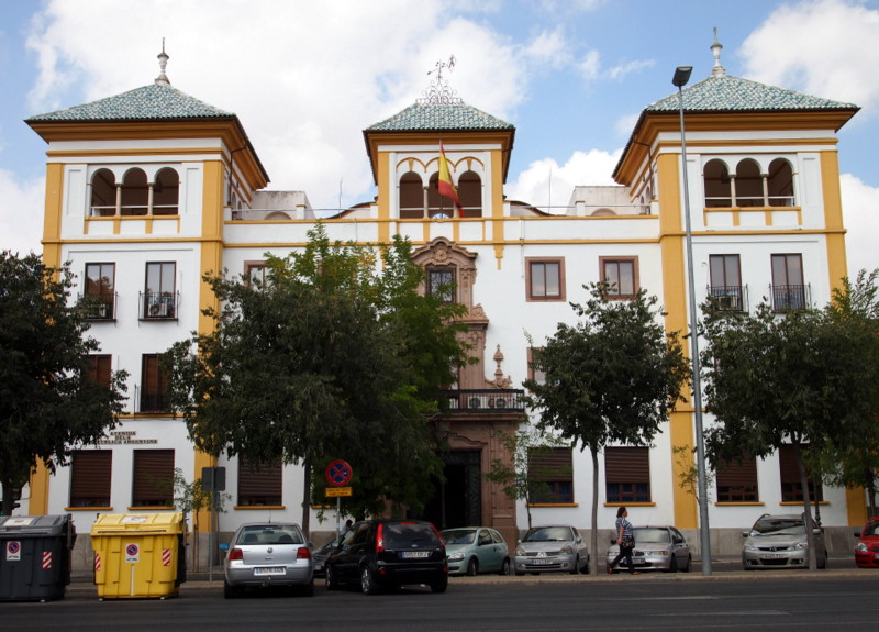 Casino militar en mexico casino in north carolina