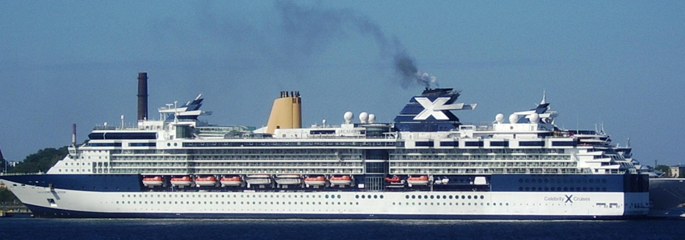 Descrizione celebrity cruises imgp6154 jpg