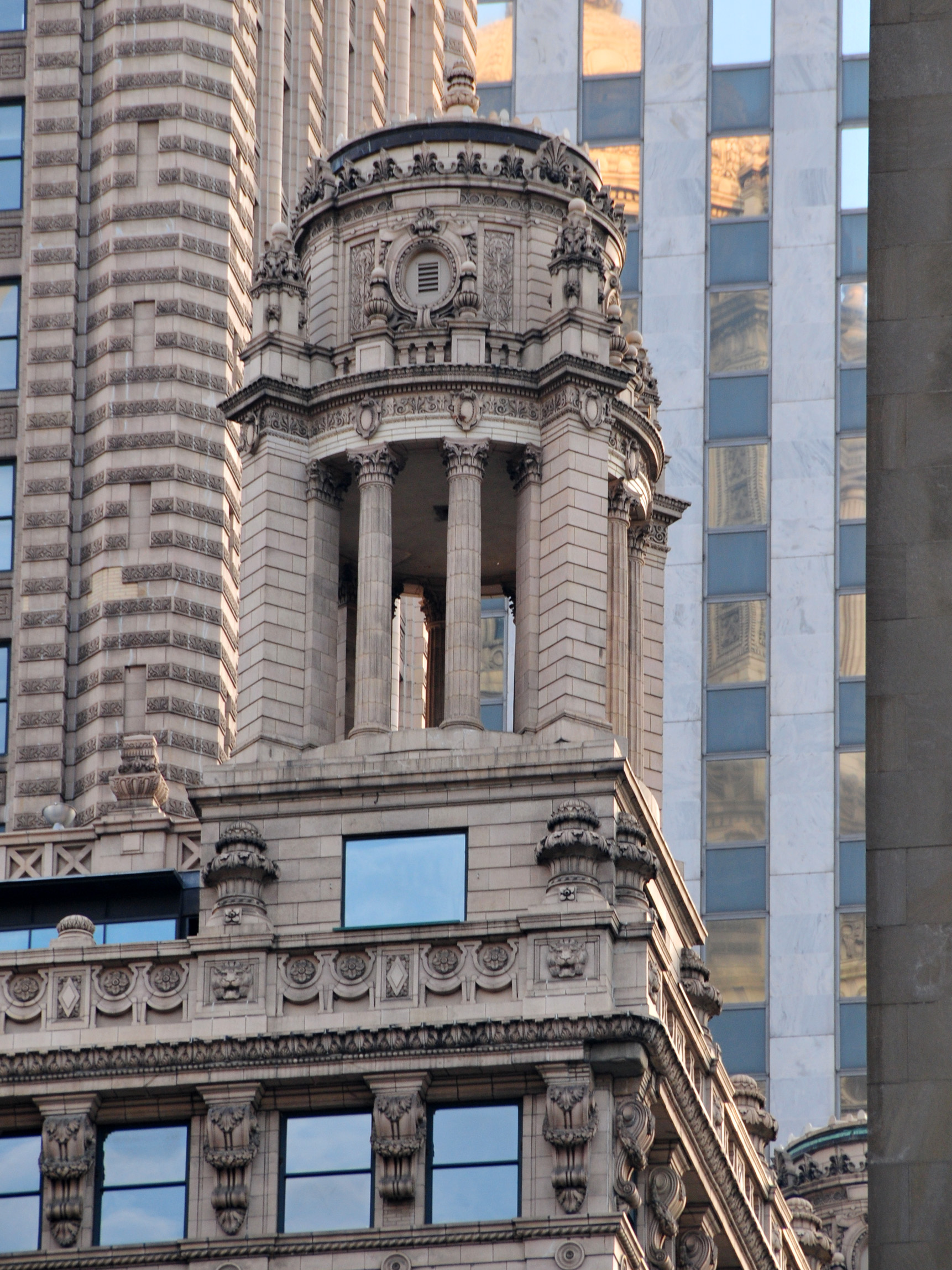 Historic Chicago Architecture perfect chicago architecture tours virtual tour o and decorating
