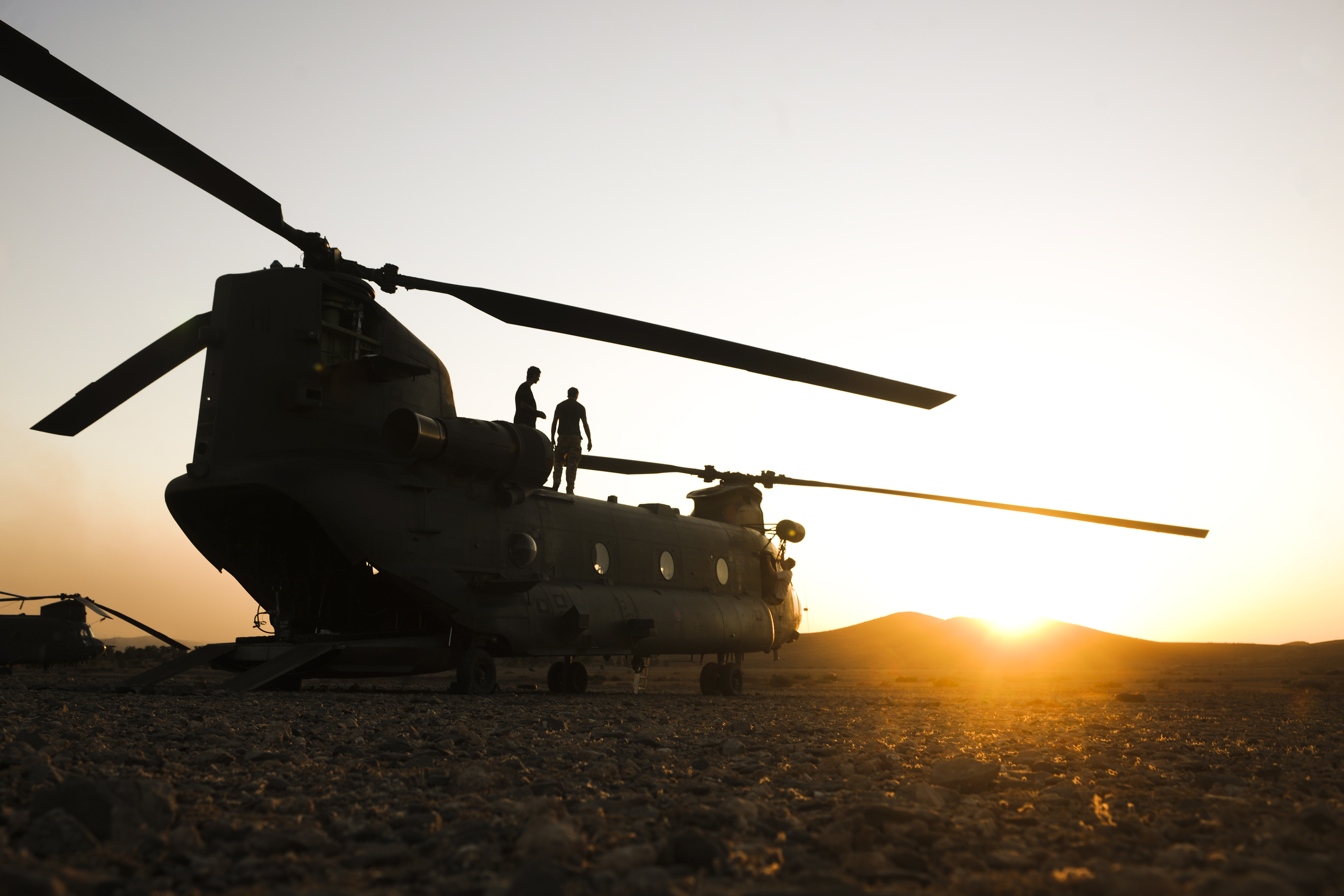 File:Chinook in North ...
