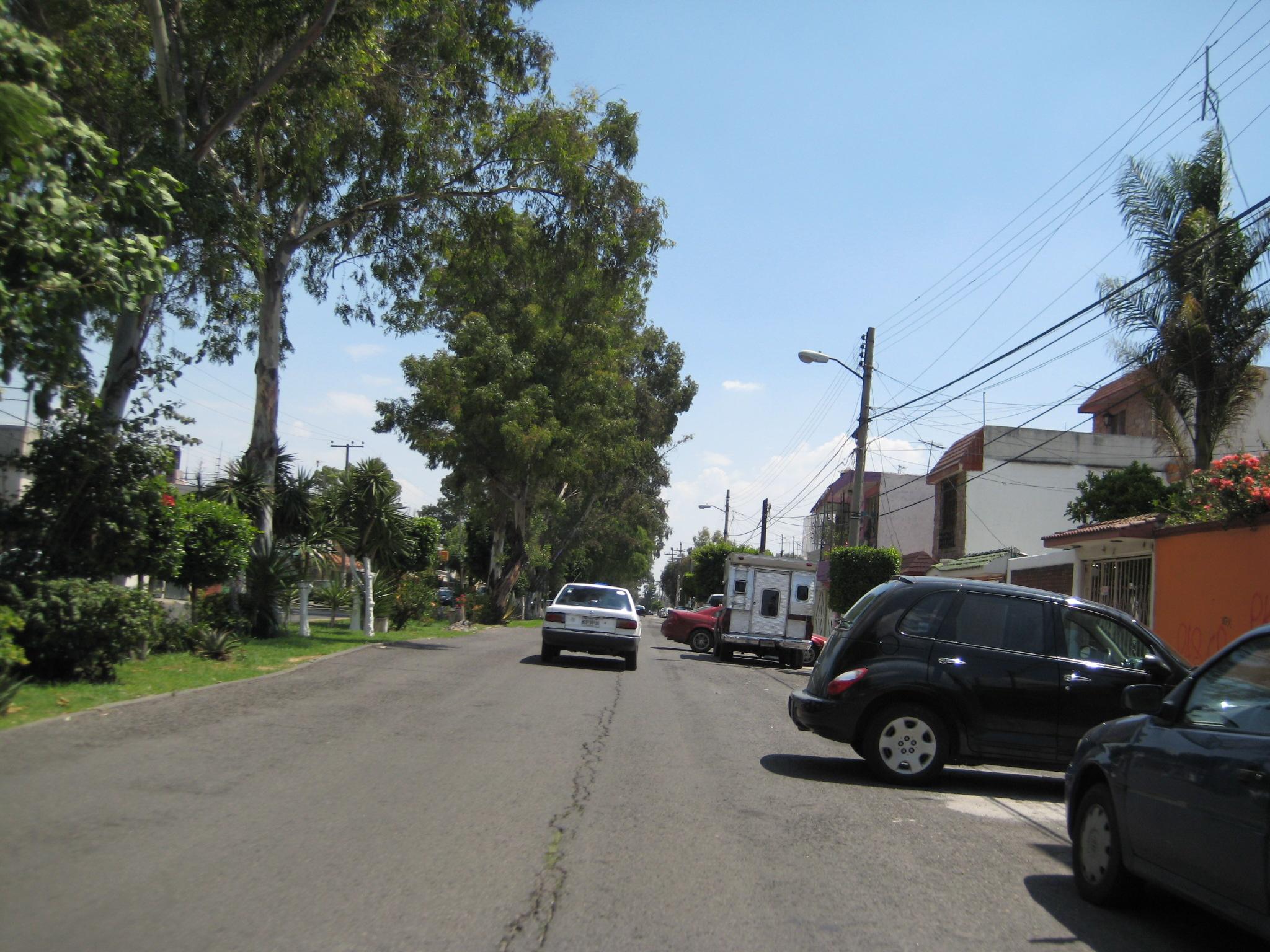 Ciudad Azteca Wikipedia La Enciclopedia Libre
