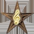 Classical Barnstar.png