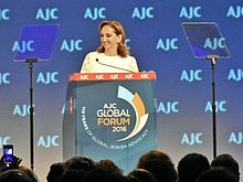 Claudia Ruiz Massieu AJC.jpg