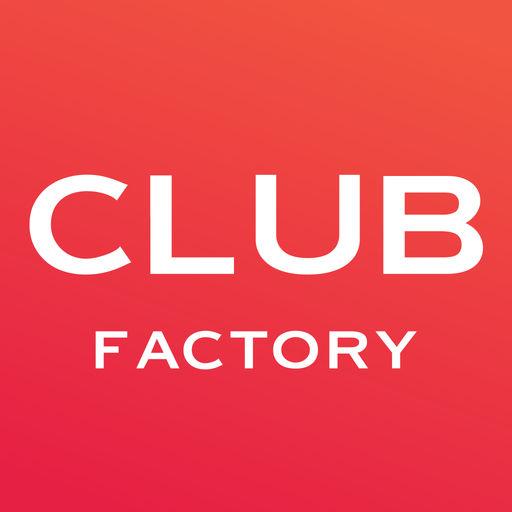 87d4eea4f1 Club Factory - Wikipedia