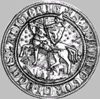 Bolesław-Jerzy II Polish noble