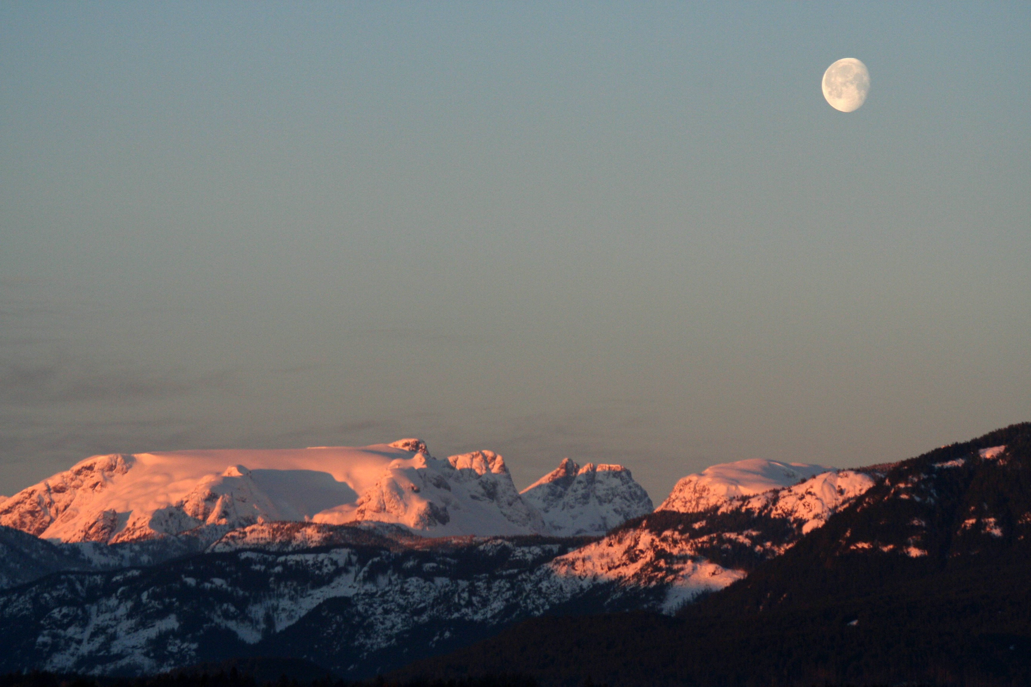 https://upload.wikimedia.org/wikipedia/commons/6/66/Comox_Glacier_on_a_February_Morning.jpg
