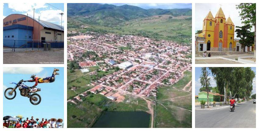 Iati Pernambuco fonte: upload.wikimedia.org