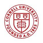 File:Cornell U logo round 01.jpg