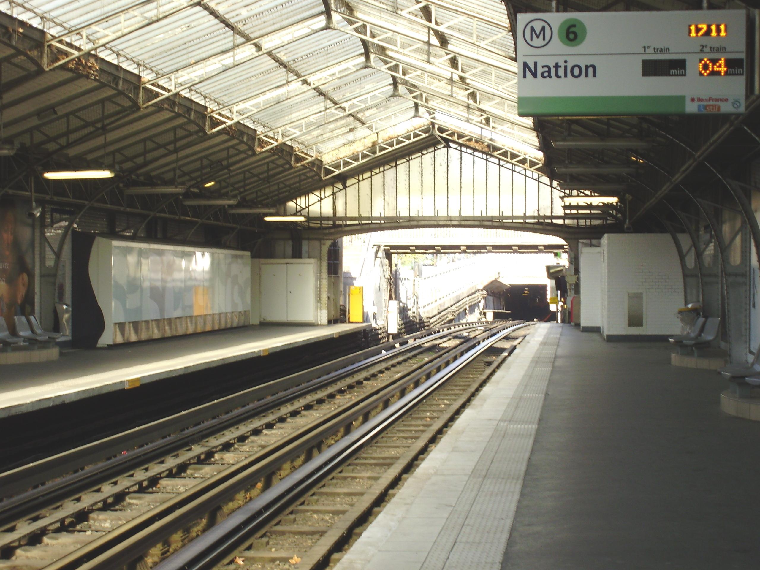 Corvisart (stanice metra v Paříži)