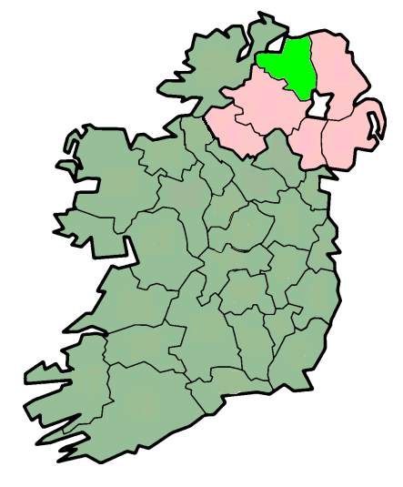 File:CountyLondonderry.png - Wikipedia, the free encyclopedia