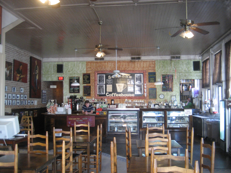 Interior Design Covington La