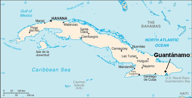 FileCumapguantanamocitypng Wikimedia Commons - Map cities wikimedia us