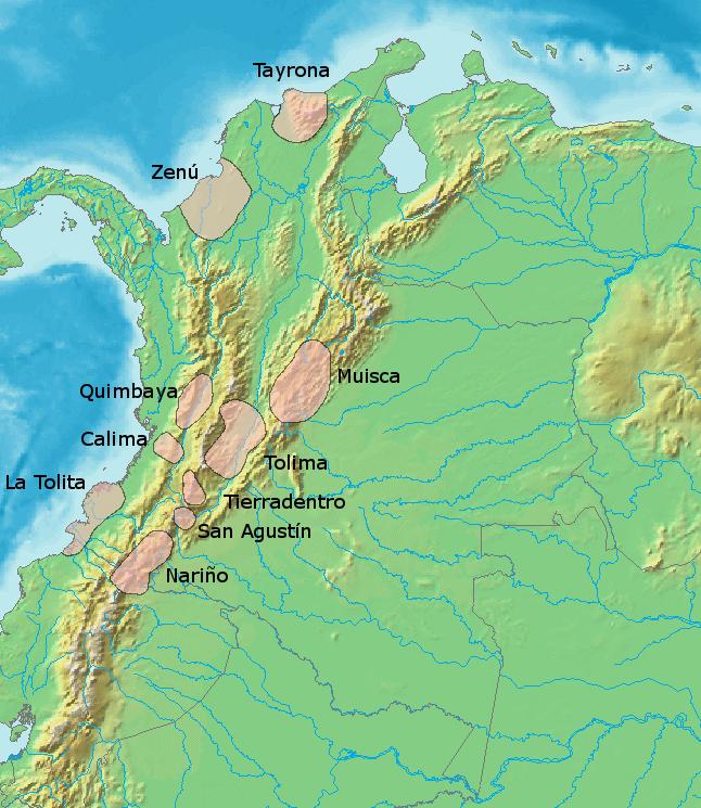 Colombie datant Sudbury Suffolk datant
