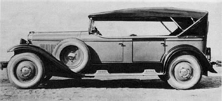 Poland car