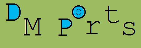 DM Ports Logo.jpg