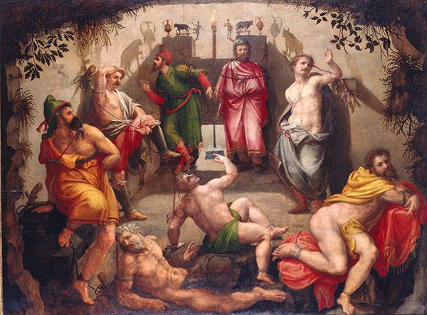 De grot van Plato.jpg