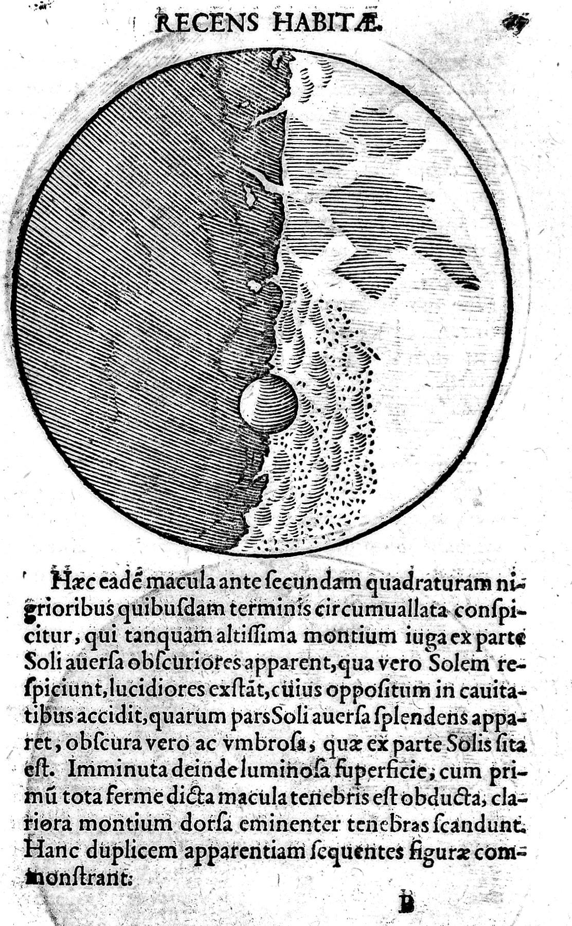 """Résultat de recherche d'images pour """"moon galileo"""""""
